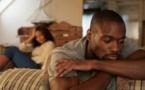 9 raisons qui font que les hommes ne se marient plus rapidement