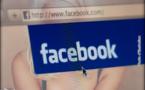 Côte d'Ivoire: Il la drague sur Facebook, elle le drogue et cambriole sa maison