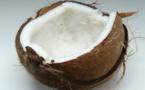 L'huile de coco renfermerait des propriétés contre le cancer