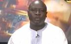"""Malick Thiandoum sur le choc du 24 juilllet : """"Yekini part favori mais..."""""""