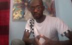 Chronique 5 mns de vérité : Abdu-Lahi Ly revient sur les dérives sur les réseaux sociaux