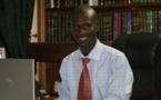 Protocole de Rebeuss : Ma part de vérité ! (Abdou Soulèye Kidiera)