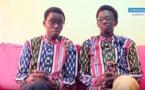 """La Chronique des jumeaux N° 19 - Emigration clandestine : Le cas """"Mbayang Diop"""""""