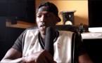 """Nit Doff : """"Certains rappeurs sont lâches, hypocrites et égocentriques…"""""""