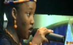 Vidéo-Appréciez la prestation de Aicha Koné dans Sen Ptit Galle 2016