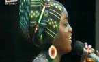 Sen ptit gallé 2016 – Découvrez la magnifique prestation de Diarra de Thiès
