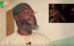 Vidéo - Les dangers de regarder des films pornographiques – Oustaz Oumar Sall
