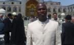 """Ousmane Faye sur le dernier Conseil des ministres délocalisé : """"A Pikine, le Président a été accueilli dans une atmosphère de deuil d'enfant"""""""