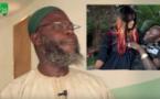 Vidéo - Oustaz Oumar Sall critique vertement la série « Wiiri Wiiri »