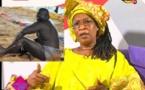 Vidéo - Après la défaite de Yékini, Selbé Ndom réagit et fait d'autres révélations sur le combat Modou Lô vs Gris Bordeaux