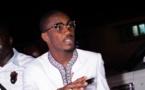 AFFAIRE DU RANGE ROVER: Waly Seck prépare sa défense, Ibou Touré « fâché » contre le chanteur