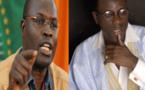 Bataille pour l'acquisition du cinéma El Mansour : Khalifa Sall va lancer la contre-attaque contre Cheikh Tall Dioum