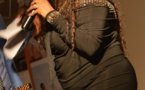 """Nuit du Boundou 2016 : Kebs Thiam a fait """"une erreur de…"""""""