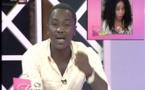 Vidéo - Affaire Mbayang Diop : Le coup de gueule de Modou Mbaye contre l'Etat