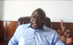 Bougazelli ressuscite le dossier Ndiaga Diouf : Le député a engagé 4 avocats contre Barthélemy Dias