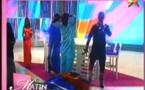 """Vidéo : Quand les animateurs de """"Ce Matin, c'est à nous"""" se déchaînent sur un son de Fatou Loabé. A mourir de rire"""