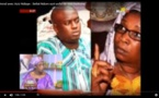 Différend avec Aziz Ndiaye : Selbé Ndom sort enfin de son mutisme