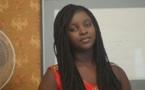 La chanteuse Abiba décroche le Bfem et se classe parmi les 10 premiers de son centre