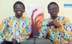 La chronique des jumeaux N°20 : Message aux politiciens sénégalais