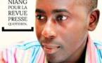 Revue de presse du mercredi 27 juillet 2016 - Pape Alé Niang