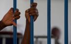 Corniche Ouest de Dakar : les 4 gaillards qui avaient violé une étudiante devant son petit ami risquent 10 ans de prison