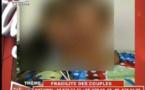 """Vidéo - """"Mon mari m'accuse de me prostituer et de…"""""""