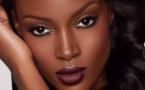 Conseil maquillage : comment bien utiliser le crayon
