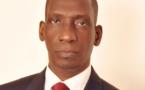 Pour Mamadou Diop Decroix et le Fpdr : «Les propos de Macky manifestent un nouveau tournant autoritaire du régime»