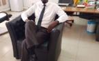 Ousmane Sonko: «Quelle que soit l'issue de cette affaire, Macky et sa bande d'affairistes d'Etat, ne l'emporteront pas !»