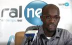 Chronique 5 mns de vérité : Abdu-Lahi Ly déplore le manque de suivi dans le projet de retrait des enfants de la rue