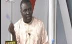 Vidéo – « Faram Facce » : Pape Ngagne Ndiaye reçoit Bamba Fall. Extrait