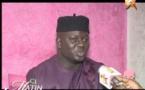 Vidéo - Chantage : Comment Baye Ndiaye a échappé au piège d'une lycéenne de 20 ans