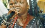 Qui est Marie Ngoné Ndione, nouvelle directrice de l'Ensemble Lyrique de Sorano
