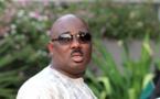 """Crise : Les jeunes """"apéristes"""" de Matam s'insurgent contre Farba Ngom et interpellent Macky"""