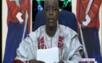 Vidéo - Le message de Kouthia à Sa Ndiogou – Regardez