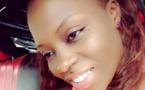 Safia Diatta Diallo toujours aussi belle