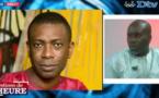 Moustapha Sarré de Pasteef : Au nom de quoi Youssou Ndour ne doit-il pas payer ses impôts ?