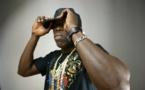 Nit Doff taille le ministre des Sports et la direction du stade Demba Diop