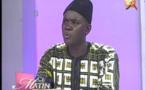 Vidéo - Siteu vs Sa Thiès : Bécaye Mbaye décortique le combat