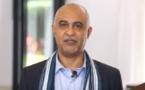Rse Sénégal : Le mot de Philippe Barry, organisateur de la 1ère édition du Concours de Plan d'affaires sur le Développement Durable