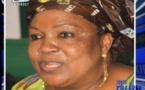 Vidéo - Le film de l'agression d'Aïda Sow Diawara à Johannesburg