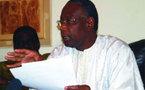 RADIO NATIONALE - Abdoulaye Bathily assène sa vérité : Pas question de servir de «bureau d'études po