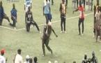 "Vidéo- ""Touss – Bakkou"" Siteu explose le stade . Regardez"