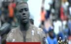 Vidéo: « Touss – Bakkou » Sa Thies met le feu au Stade
