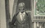 Samba Fal, ancien interprète (rediffusion)