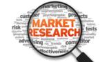 Consultant réalise vos études de marché