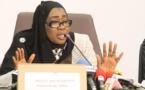 Ofnac : Le gouvernement regrette la publication de documents officiels