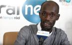 Chronique 5 mns de vérité : Abdu-Lahi Ly fustige la méchanté et le manque de solidarité des Sénégalais