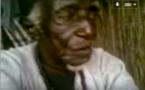 Serigne Mame Yoro Diop nous raconte son vécu avec Mame Cheikh Ibra Fall