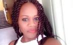 Avons-nous suffisamment appris et pris de nos Guides religieux ? (par Mlle Marie Mbathio NDIAYE)